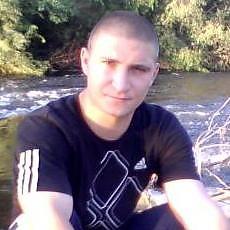 Фотография мужчины Олег, 30 лет из г. Хабаровск
