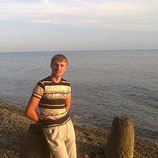 Фотография мужчины Борисыч, 28 лет из г. Белая Калитва
