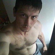 Фотография мужчины Сергей, 35 лет из г. Липецк