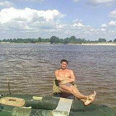 Фотография мужчины Юрий, 40 лет из г. Мозырь