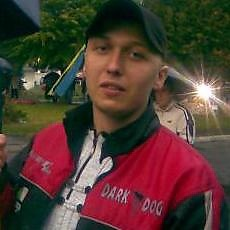 Фотография мужчины Игорь, 28 лет из г. Белая Церковь