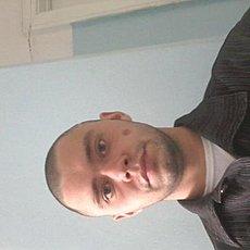 Фотография мужчины Михаил, 28 лет из г. Белово