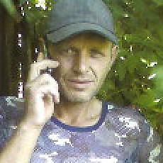 Фотография мужчины Евгений, 44 года из г. Караганда