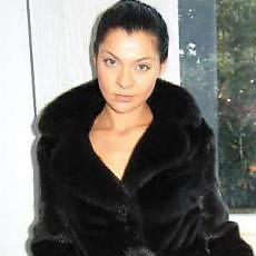 Фотография девушки Метелица, 39 лет из г. Волгоград