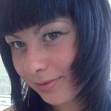 Фотография девушки Соня, 29 лет из г. Краснокаменск