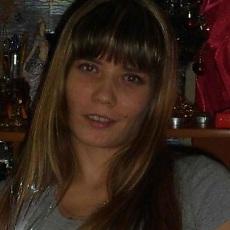 Фотография девушки Ангелочек, 31 год из г. Торжок