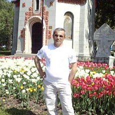 Фотография мужчины Artak, 40 лет из г. Москва