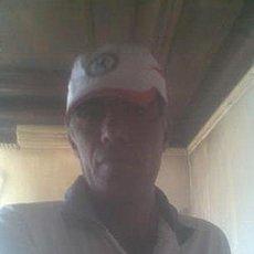 Фотография мужчины Anvar, 37 лет из г. Андижан