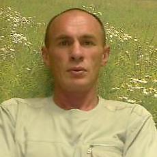 Фотография мужчины Водолей, 47 лет из г. Дзержинск