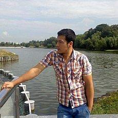 Фотография мужчины Bexruz, 26 лет из г. Наманган