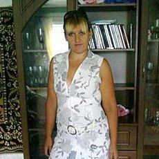 Фотография девушки Людмила, 28 лет из г. Васильков