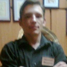 Фотография мужчины Falienangel, 25 лет из г. Смела