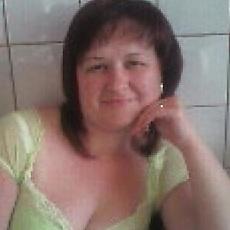 Фотография девушки Наташа, 37 лет из г. Могилев