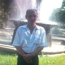 Фотография мужчины Виктор, 49 лет из г. Бишкек