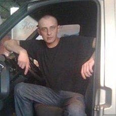 Фотография мужчины Stah, 35 лет из г. Чернигов