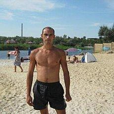 Фотография мужчины Колян, 26 лет из г. Мозырь