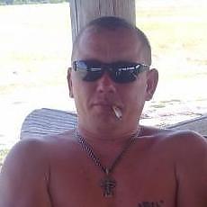 Фотография мужчины Гриша, 37 лет из г. Курган
