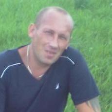 Фотография мужчины Alekseyx, 39 лет из г. Воронеж