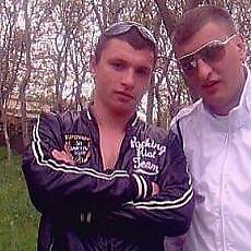Фотография мужчины Сергей, 26 лет из г. Одесса