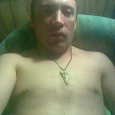 Фотография мужчины Руслан, 36 лет из г. Балаклея