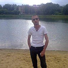 Фотография мужчины Миша, 33 года из г. Москва