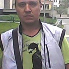 Фотография мужчины Dionis, 40 лет из г. Москва