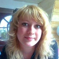 Фотография девушки Натали, 39 лет из г. Хабаровск