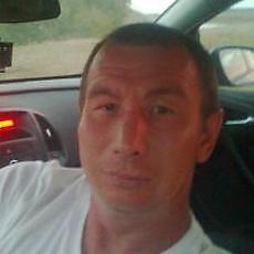 Фотография мужчины Артем, 41 год из г. Новый Уренгой