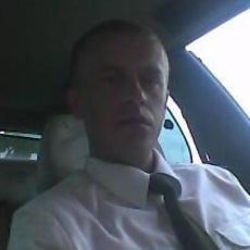 Фотография мужчины Александр, 36 лет из г. Лельчицы