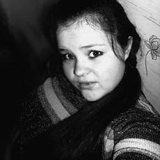 Фотография девушки Darya, 22 года из г. Минск