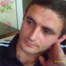 Фотография мужчины Xishnik, 31 год из г. Ногинск