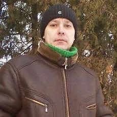 Фотография мужчины Вадим, 40 лет из г. Гомель