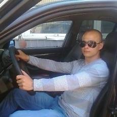Фотография мужчины Александр, 30 лет из г. Запорожье