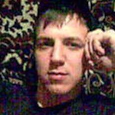 Фотография мужчины Дальнобой, 27 лет из г. Ульяновск