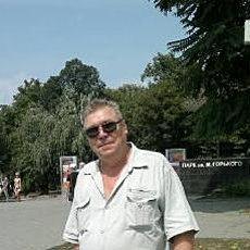 Фотография мужчины Угадайка, 66 лет из г. Ростов-на-Дону