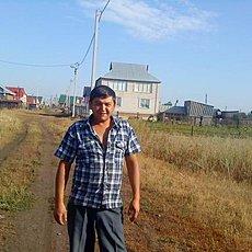 Фотография мужчины Joni, 37 лет из г. Новосибирск