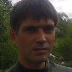 Фотография мужчины Andrey, 42 года из г. Томск