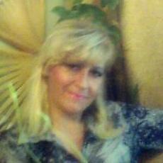 Фотография девушки Ксюша, 45 лет из г. Шелехов