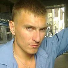 Фотография мужчины Димулечка, 28 лет из г. Минск