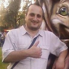Фотография мужчины Manvel, 43 года из г. Ереван
