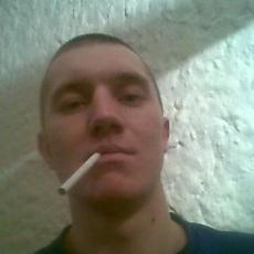 Фотография мужчины Dusha, 27 лет из г. Балыкчи