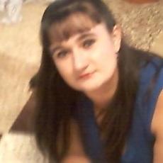 Фотография девушки мишель, 34 года из г. Луцк