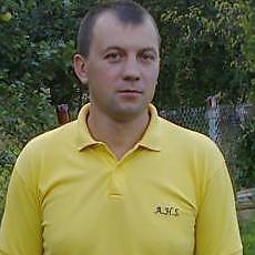 Фотография мужчины Ivan, 37 лет из г. Воложин