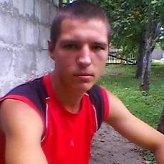 Фотография мужчины Ден, 27 лет из г. Александрия