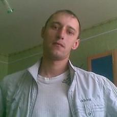 Фотография мужчины Евгений, 35 лет из г. Безенчук