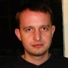 Фотография мужчины sazonik, 44 года из г. Витебск