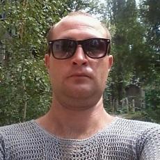 Фотография мужчины Колянчик, 28 лет из г. Кременчуг