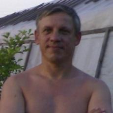 Фотография мужчины Андрей, 50 лет из г. Братск