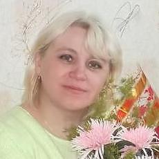 Фотография девушки Olga, 49 лет из г. Нижнеудинск