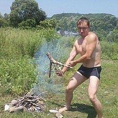 Фотография мужчины Колыван, 35 лет из г. Владивосток